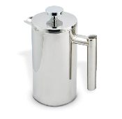 Cuisinox 1 Qt Double Walled Coffee Press