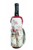 Picnic Gift Wine Collection - Deluxe Wine Apron
