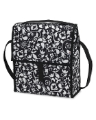 PackIt Freezable Picnic Bag, Vine