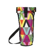 PackIt Freezable Wine Bag, Viva