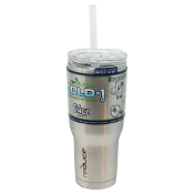 Reduce COLD-1 Stainless Steel 24oz Thermal Vacuum 24oz Tumbler
