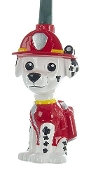 Cute Dalmatian Paw Patrol Marshal Light Set