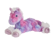 "Ganz Majestic Unicorn 18"" Stuffed Animal"