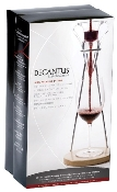 Decanter's and Wine Aerators