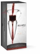 Decantus Classic Wine Aerating System