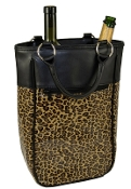 Picnic Gift Harmony - Brown Bengal, Leopard