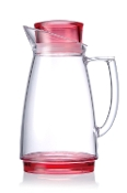 Prodyne Pitcher, 64-Ounce