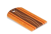 Breggo bread cutting board
