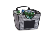 Louella Foldable Cooler