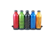 Reduce WaterWeek Sport 6pc. Water Bottle Set