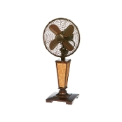 "10"" Table Fan - Terrance"