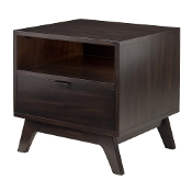 Monty Side table