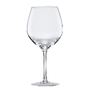 Lenox Tuscany Classics Crystal Red Wine Glass Set - Buy 4, Get 6