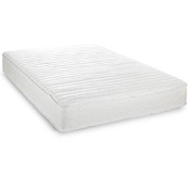 Advantage 8-Inch Innerspring Mattress