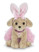 Bearington Bears, Lil Puppy TuTu