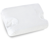 Classic Brands CPAP Memory Foam Pillow