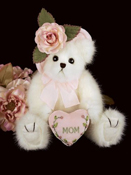 Mommy Tenderheart Bearington Bear